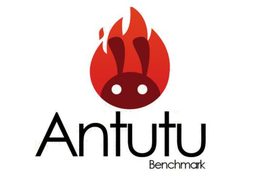 安兔兔:紅米 Note 3 被山寨機率最高,三星與 iPhone 比率亦不低