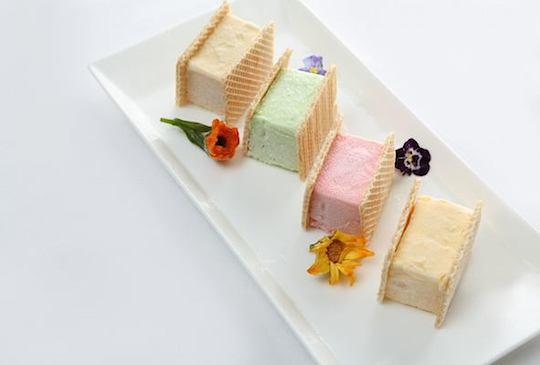 新航歡慶新加坡50週年:推新加坡傳統娘惹美食機上餐
