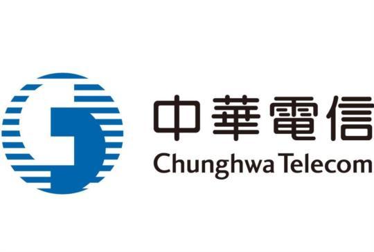 最後一天!中華電信老客戶優惠,送網路流量或通話費將於 2016 年 12 月 31 日截止