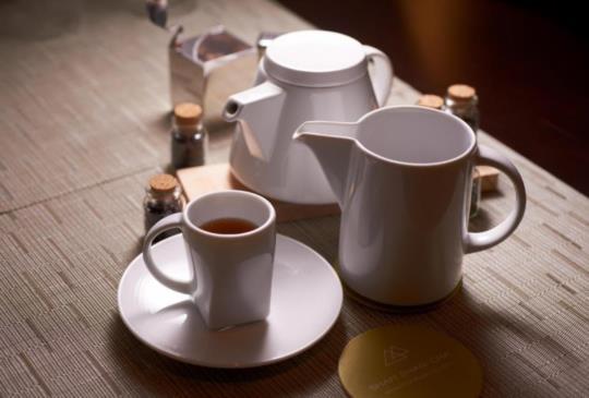 【借問茶香何處尋?小編遙指四店家!】精選四間喝茶好去處,讓茶香伴你度過美好時光!