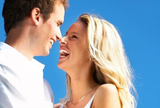 【男友要求約會費用改AA制, 不請客的男友不是好男人?關於情人AA制的三個完美建議! 】
