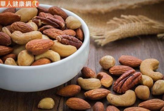 【這種輕斷食助減重、抗老〜還能預防心臟病】