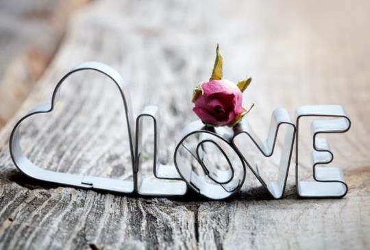 春天來了,塔羅牌教你怎麽迎接愛情好運