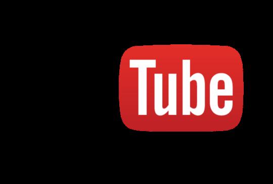 走過 YouTube 十年,五個網路爆紅的人生故事