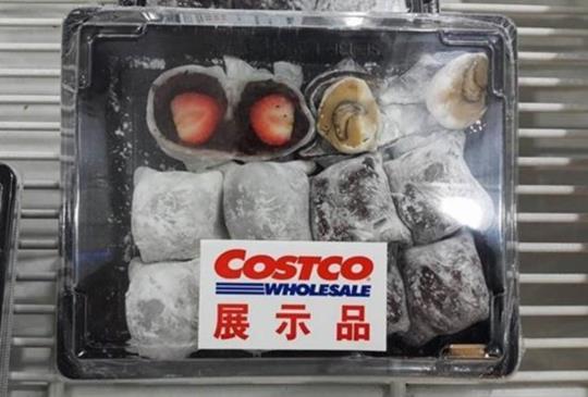 【大賣場也能吃好料‧Costco必買10項美食第二彈】~賣場美食特搜
