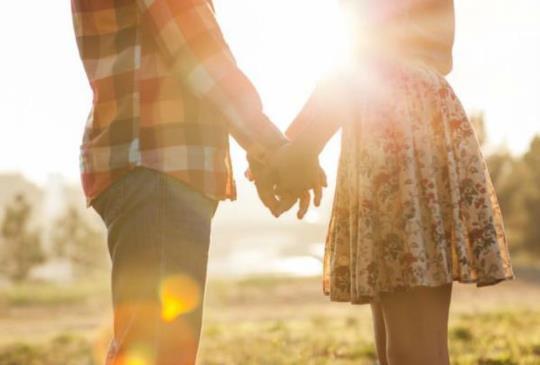 【小S:愛情能否走下去, 根本與年齡無關! 愛情不設限, 女生大談姊弟戀的四個好處!】