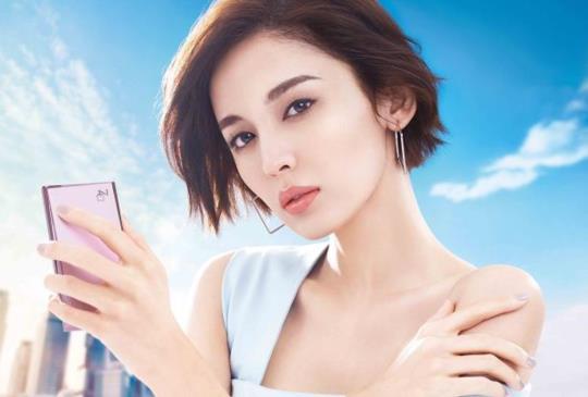 【平價也有好物,2016秋冬8大開架式彩妝,讓妳美美征戰派對!】