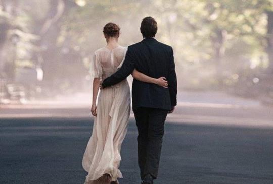 為了小孩好,要忍受無愛又痛苦的婚姻嗎?