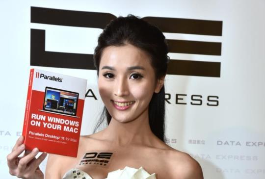 DE 德誼慶 iPad Pro 熱賣推「跨系統」優惠,好康大公開