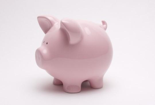 想存錢?先學會「理性消費」!兩個存錢小撇步讓你真的能存到錢!