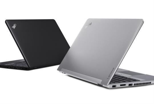 分別主打輕薄與堅固,Lenovo 推出 ThinkPad 13、ThinkPad L460
