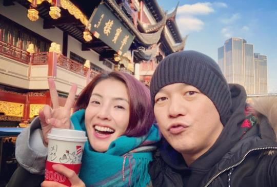 白宮這一家生活遊記:甜蜜夫妻上海遊Ⅱ