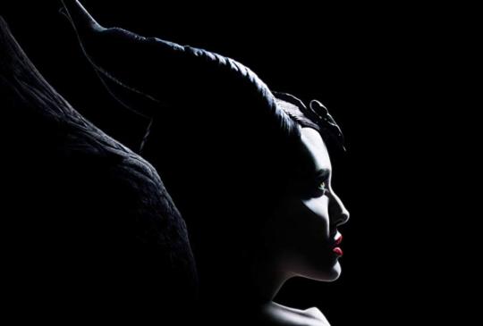 五重點欣賞早已脫離睡美人主軸的《黑魔女2》