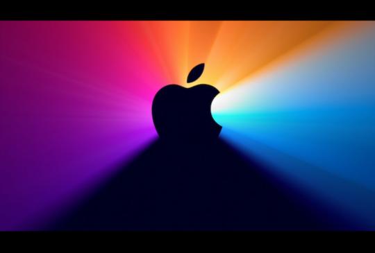Apple 2020 十一月發表會,Apple 到底做了什麼?為什麼沒有新設計?