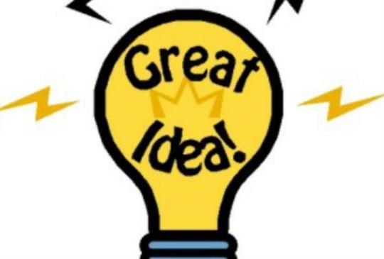 史無前例的創業點子,是「創新過了頭」亦或「將異軍突起」