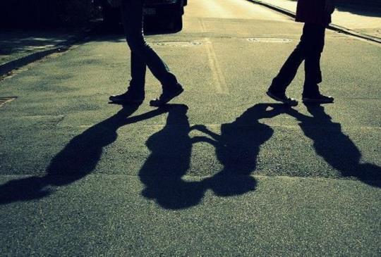 【出軌男友求復合,想清楚這兩件事才決定原諒或分手】