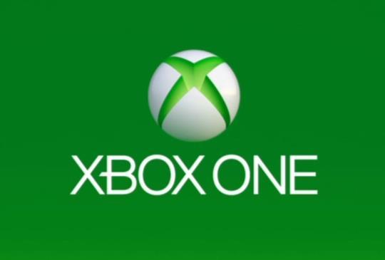 台灣微軟宣布 Xbox One 三款遊戲的中文版即日起預購開跑