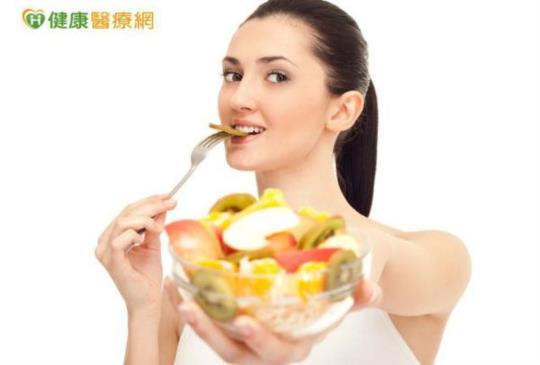 【間歇性斷食可助減肥? 專家來解惑】