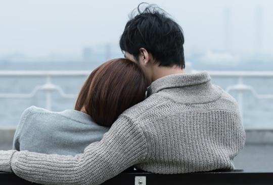 【日本網站票選‧10個曖昧舉動讓女生以為你愛上她了!】