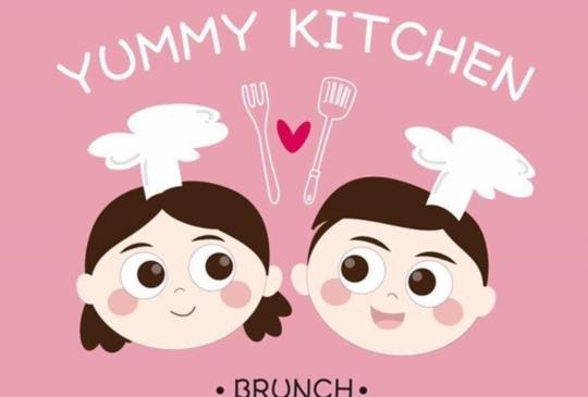 【高雄】亞米廚房Yummy Kitchen-壽星優惠