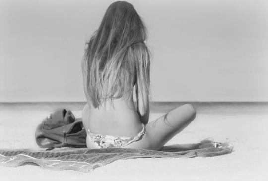 【別因為只是寂寞就讓曖昧絆住妳的幸福:四招讓妳擺脫爛桃花!】