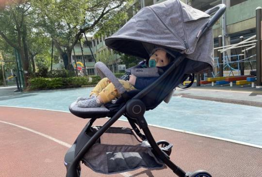【雙寶媽選推車】雙寶出遊輕鬆又好用!嬰兒推車品牌比較要點,實戰經驗告訴你!