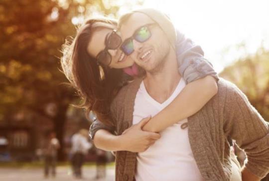 【不適合的人,別勉強自己去愛,這3個方法讓妳能遇見對的愛情】
