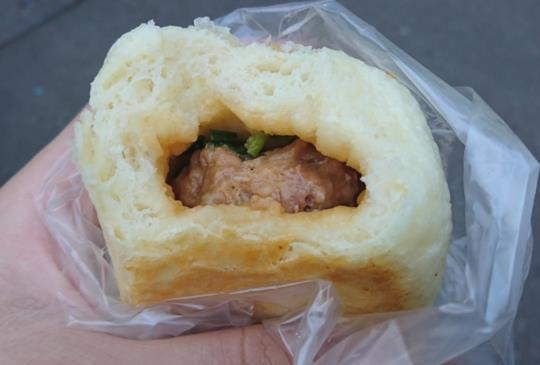 【美食地圖】台北師範大學商圈必吃的美食行程