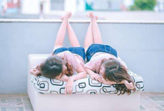 為什麼要讓另一半和妳的好友保持距離?