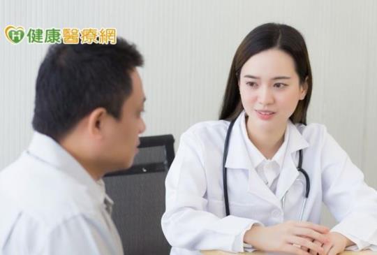 不孕壓力大! 生殖醫學結合心理諮商助好孕