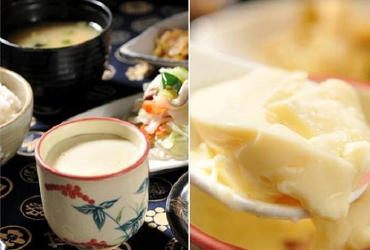 【早餐一碗味噌湯みそしる,日本人養生小秘密】