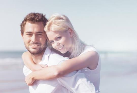 【聰明經營愛情來自溝通,情侶間做到「這件事」很重要!】