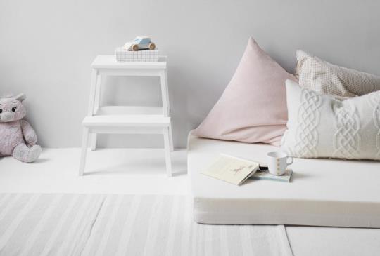 【小宅3大改造重點,輕鬆增添空間魅力,讓住家煥然一新!】
