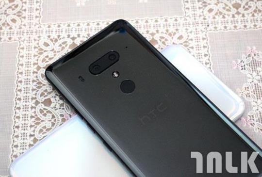 終於要吃派!HTC 公布 U11、U11+、U12+ 第二季升級 Android 9