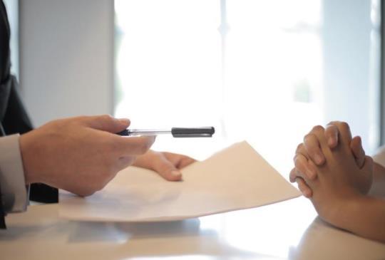 【呂秋遠:面試時會問你有沒有打算結婚的公司,本身就不合格!】別和職場性別歧視妥協