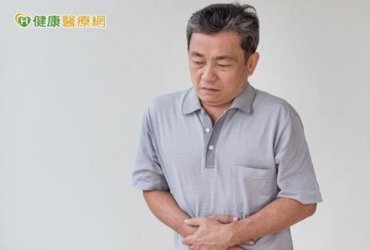 【長期腹脹、胃口變差 小心骨髓增生性疾病!】