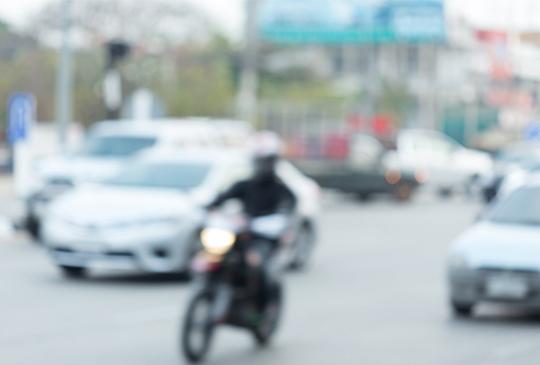 【看緊荷包特輯】6月開始6大新制上路!租屋、考駕照等等你都知道嗎?