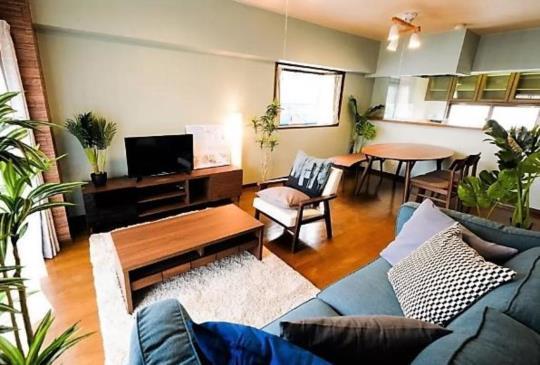 【住宿經驗】日本民宿的5個奇怪規定