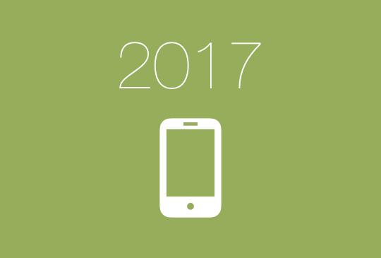【編輯札記】網路中立岌岌可危,智慧型手機市場殺成紅海!