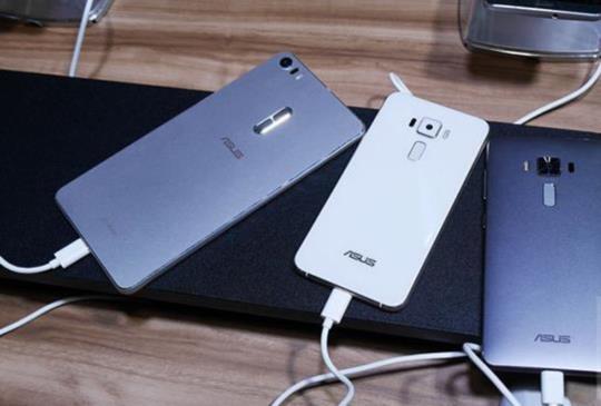 觀點 / 24,990 太貴?華碩 ZenFone 3 高定價,或成「品牌升級」重要一步