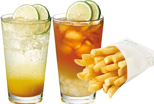 【MOS Burger摩斯】2021年8月摩斯優惠券、折價券、coupon