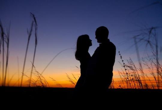 【有錢才能結婚?應該想想你要的愛情是什麼!踏入婚姻之前,女生要想清楚這2件事!】
