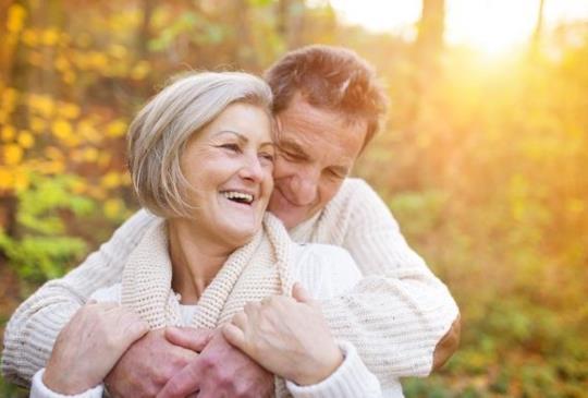 【我們都有第二次幸福的權利:愛,就是饅頭夾蛋】