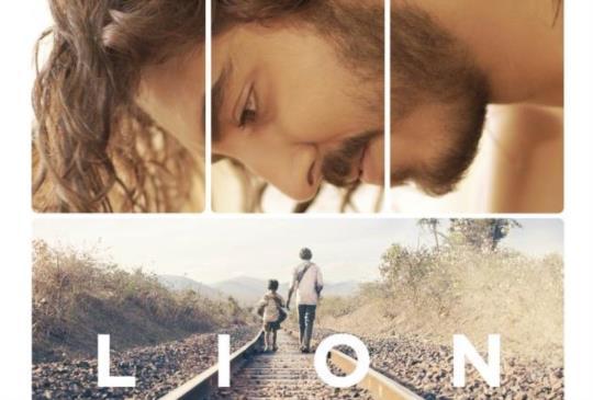 【Lion 《漫漫回家路》 - Jalebis,是記憶中家的味道】