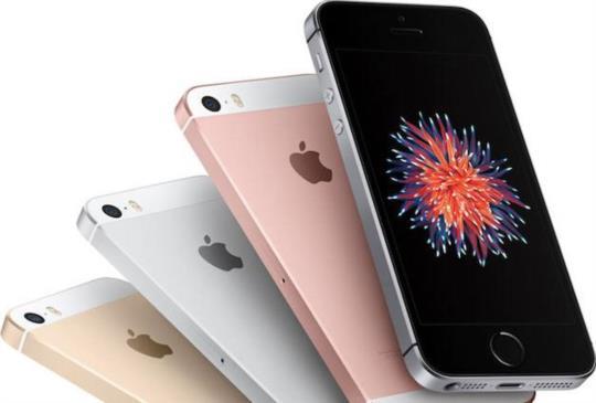 iPhone SE 該不該買?先看看跟 iPhone 6s 與 5s 的比較吧!