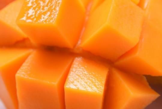想吃冰冰涼涼的多汁水果嗎?優良品牌水果專人送到你家!