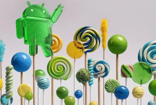 佛心來著!Sony Xperia Z 系列機種已可升級 Android 5.0