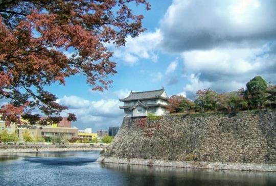 【訂房租房不煩惱,超實用的日本訂房懶人包,蒐藏這篇就夠了】~日本攻略特搜