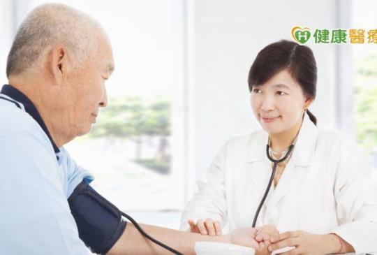 新冠狀病毒引恐慌! 醫籲:慢性病患須謹記持續領藥