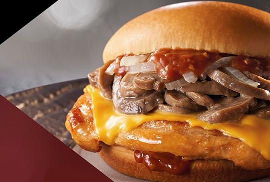 【McDonald's 麥當勞】2020年12月麥當勞優惠券、折價券、coupon